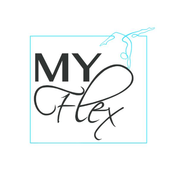 MyFlex